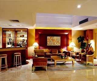 Dongguan Castfast Hotel - фото 6