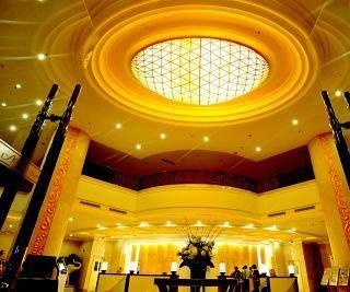 Dongguan Castfast Hotel - фото 7