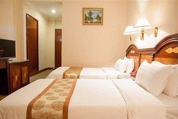 Shenzhen Zhenxing Hotel