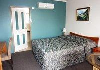 Отзывы Mountain View Country Inn, 3 звезды