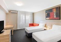 Отзывы Travelodge Resort Darwin, 4 звезды