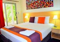 Отзывы Coconut Grove Holiday Apartments, 3 звезды