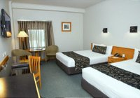 Отзывы Darwin Central Hotel, 4 звезды