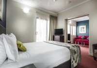 Отзывы Mercure Darwin Airport Resort, 4 звезды