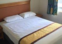 Отзывы Luma Luma Holiday Apartments, 3 звезды