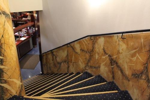 Finlandia Hotel Fooninki - фото 15