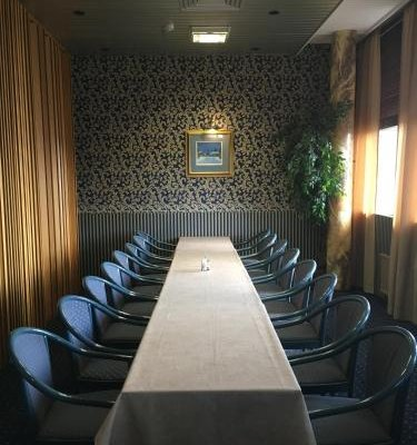 Finlandia Hotel Fooninki - фото 18