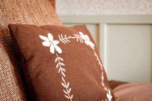 Hotelli-Ravintola Alma - фото 50