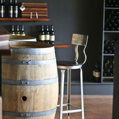One Paddock Currency Creek Winery Villas - фото 10