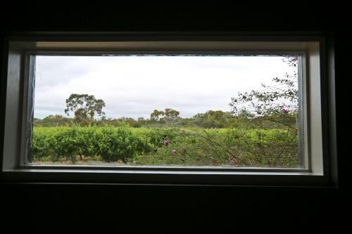 One Paddock Currency Creek Winery Villas - фото 18