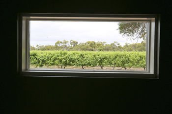 One Paddock Currency Creek Winery Villas - фото 22