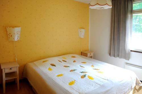 Hotel Olkkolan Hovi - фото 4