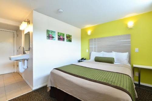 Photo of Inn At Jericho