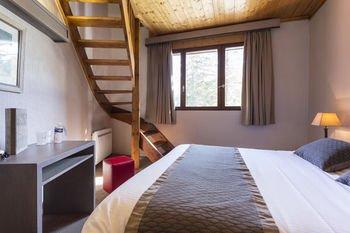 Hotel New Solarium - фото 2