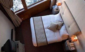 Hotel New Solarium - фото 4