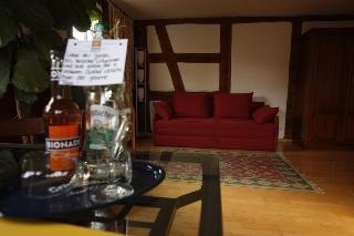 Gutshof-Hotel Waldknechtshof - фото 8