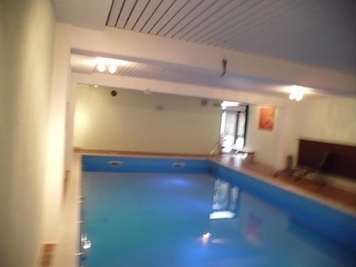 Landhotel Wasgau - фото 17