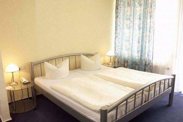 Landhotel Wasgau - фото 3