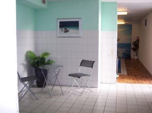Landhotel Wasgau - фото 7