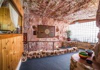 Отзывы Comfort Inn Coober Pedy Experience, 3 звезды