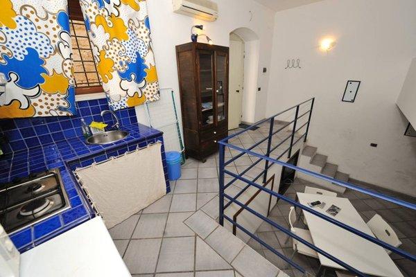 Cheap & Chic Apartments - фото 11