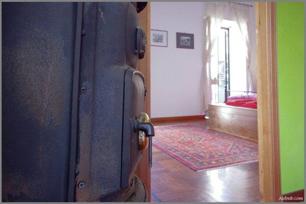 Cheap & Chic Apartments - фото 18