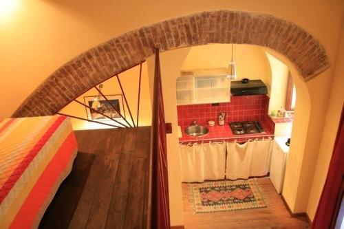 Cheap & Chic Apartments - фото 19