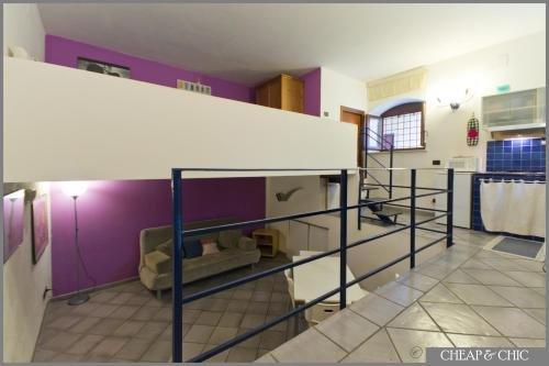 Cheap & Chic Apartments - фото 3