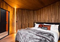 Отзывы Freycinet Lodge, 4 звезды