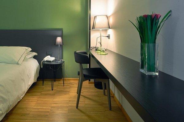 Hotel Duomo - фото 6