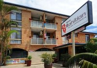 Отзывы The Tahitian Holiday Apartments, 4 звезды