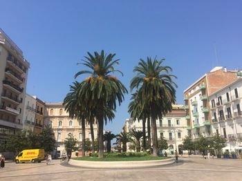 Hotel Plaza - фото 21