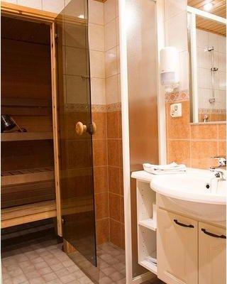 Lapland Hotel Ounasvaara Chalets - фото 10