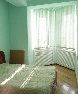 Private Residence Villa - фото 44
