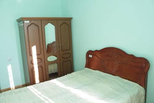 Private Residence Villa - фото 1