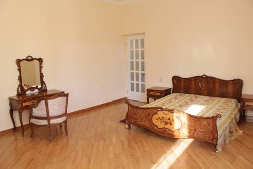 Private Residence Villa - фото 5