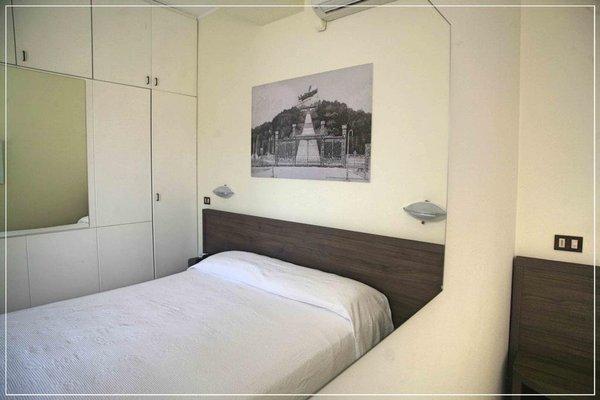 Hotel I Cugini - фото 1