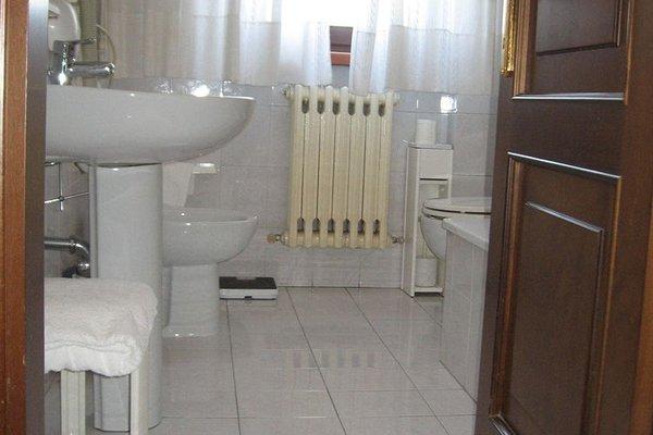 Hotel I Cugini - фото 16