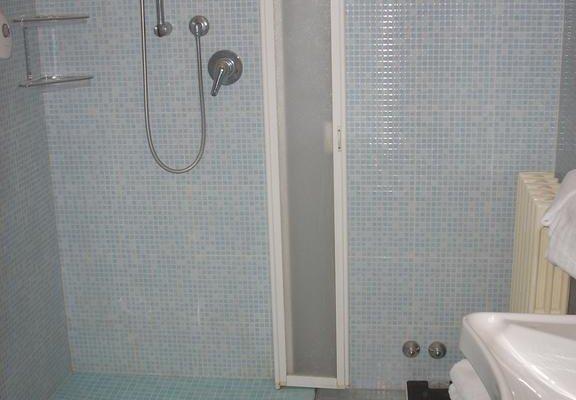Hotel I Cugini - фото 19