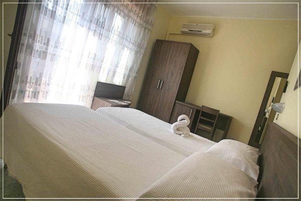 Hotel I Cugini - фото 3