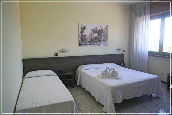 Hotel I Cugini - фото 6