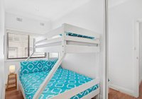 Отзывы Beachside Bliss — A Bondi Beach Holiday Home, 5 звезд