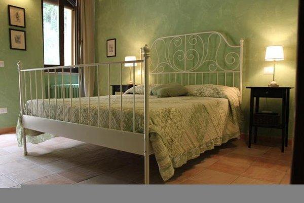 Tenuta Santa Elisabetta - фото 11