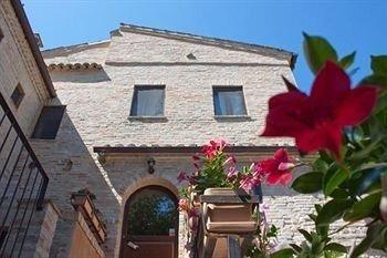 Tenuta Santa Elisabetta - фото 23