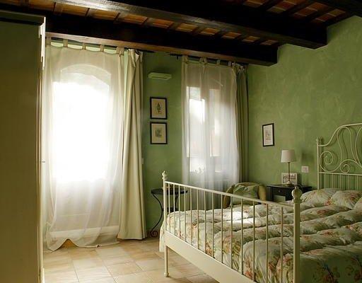 Tenuta Santa Elisabetta - фото 6
