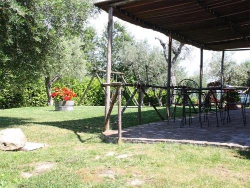 Agriturismo Fiore di Campo - фото 16