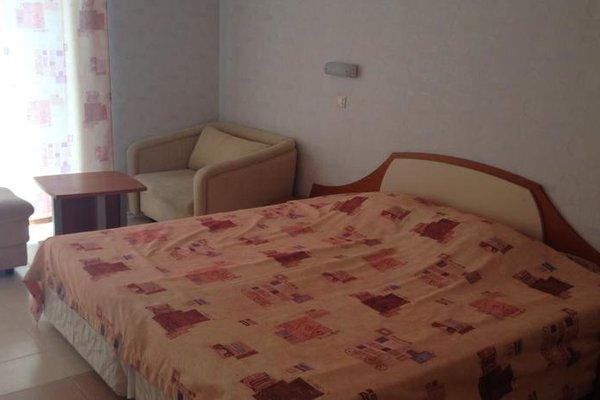 Hotel Kotva 3 - фото 2