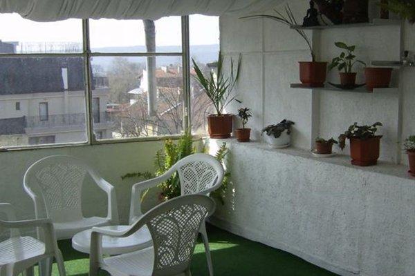 Apartment Icovi - фото 11