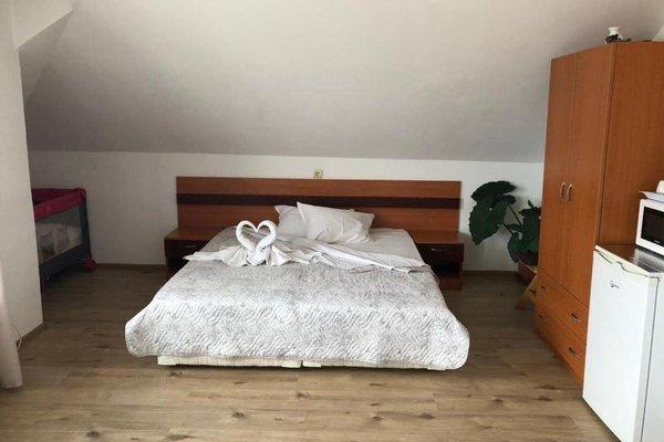 Guest House Liliya - фото 4