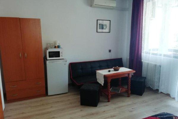 Guest House Liliya - фото 6